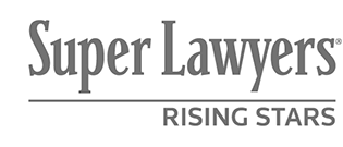 SuperLawyers-RisingStars_315px
